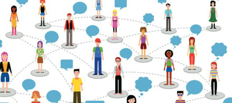 5 Ways To Get New Customer Referrals Without Begging