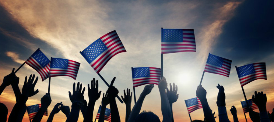 Veteranpreneurship – Sweeping the Small Business Nation
