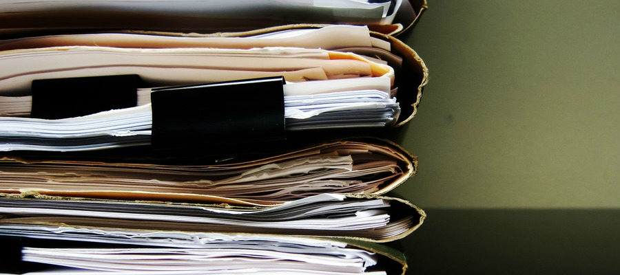 Ask Amanda: Do I Need to Hire for my Bookkeeping?