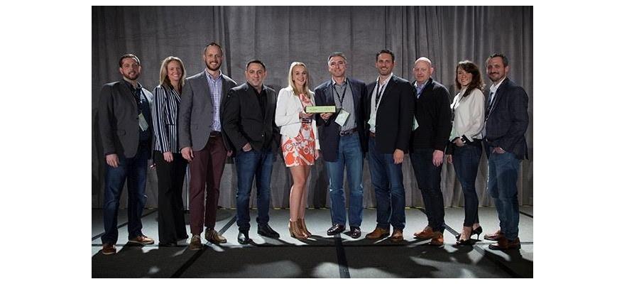 Local Search Association – FreshLime Award Press Release
