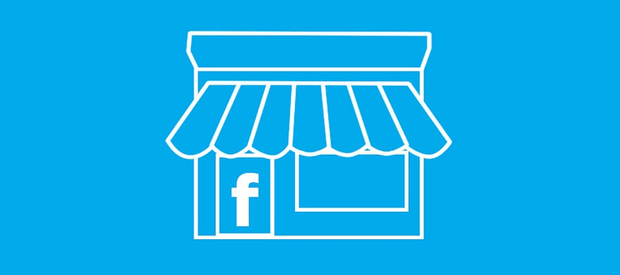 What Type of Page Should Your Business Have on Facebook?