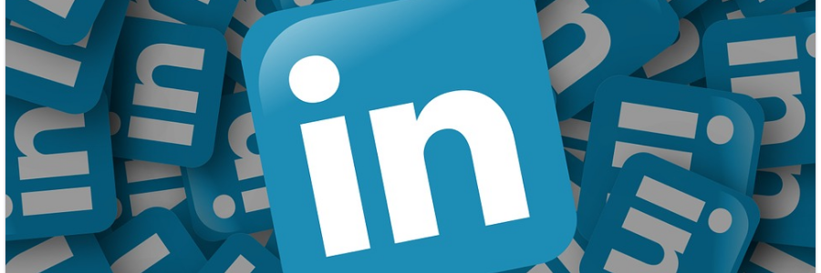 3 Reasons to Share Updates on LinkedIn