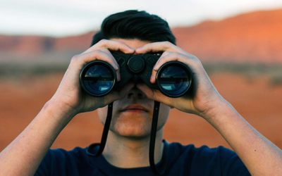 Keys to Finding Your Target Audience