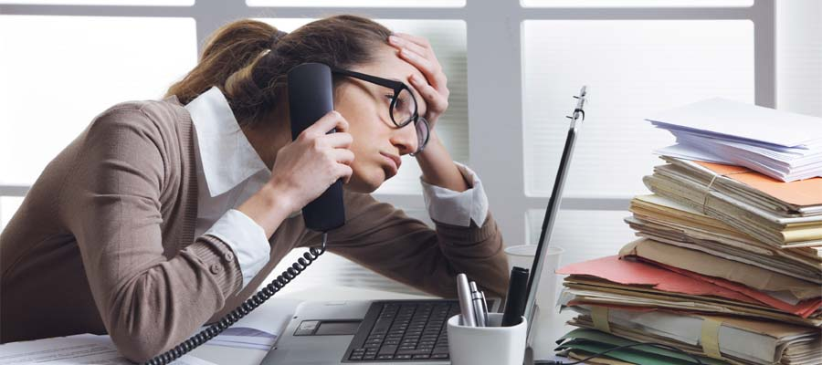 "3 Ways to Avoid ""Entrepreneur Burnout"""