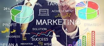 Small Businesses Need Big Marketing Now More than Ever