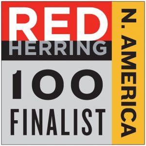 100_N_America_Finalist_outline