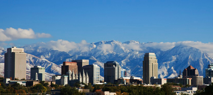 6 Unique Utah Silicon Slopes Start-Ups