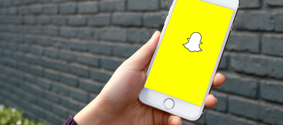 How Your Business Will Slay at Snapchat