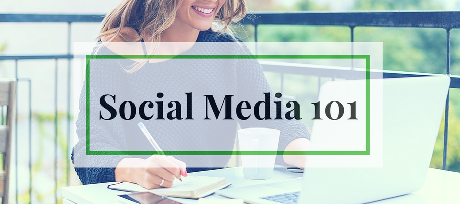 5 Unique Ideas to Spice Up Your Social Media Strategy