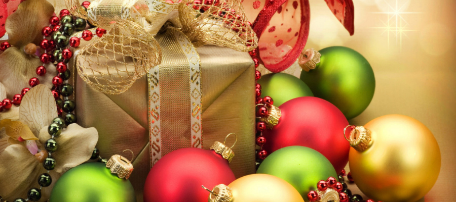 3 Ways to Proactively Market Your Small Business During the Holidays