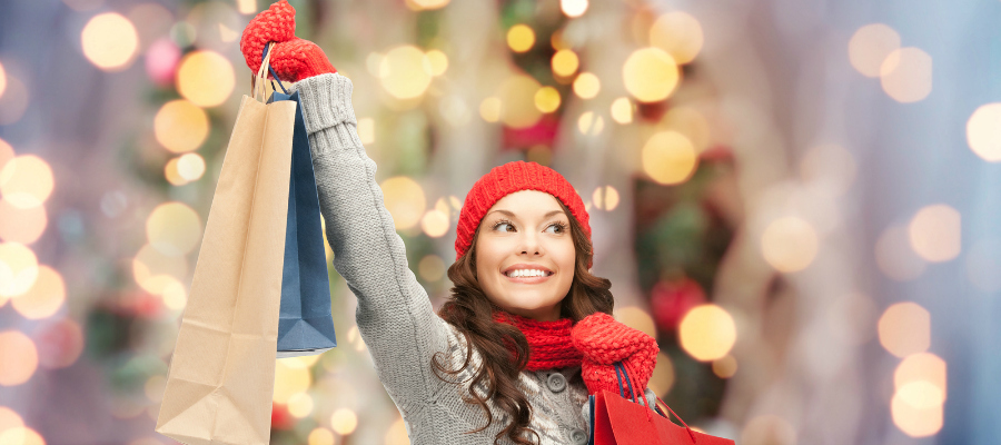 How to Show Your Customers Extra Attention During the Holidays