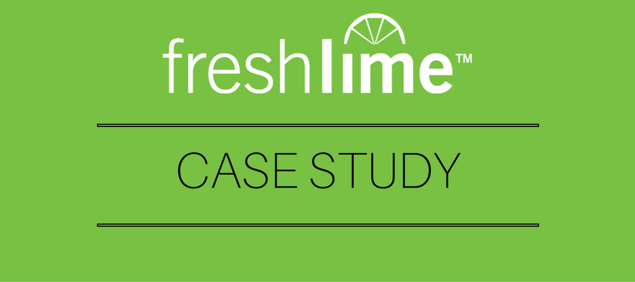 FreshLime Drives Repeat Business & Greater ROI for Valley Plumbing