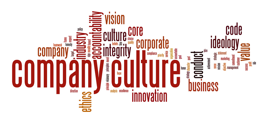 Company Culture Is More Important Than Ever