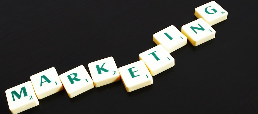 Cheap and Effective Marketing Strategies