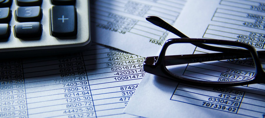 Important SMB Financial Metrics to Track