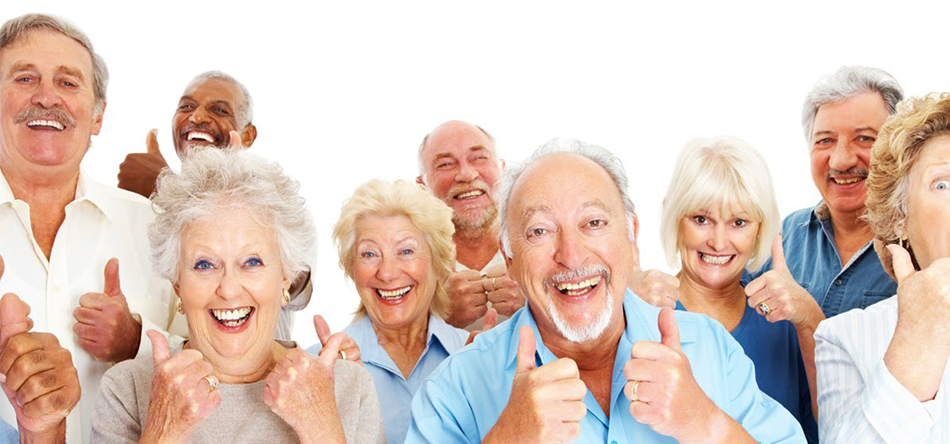 How to Effectively Market to Baby Boomers