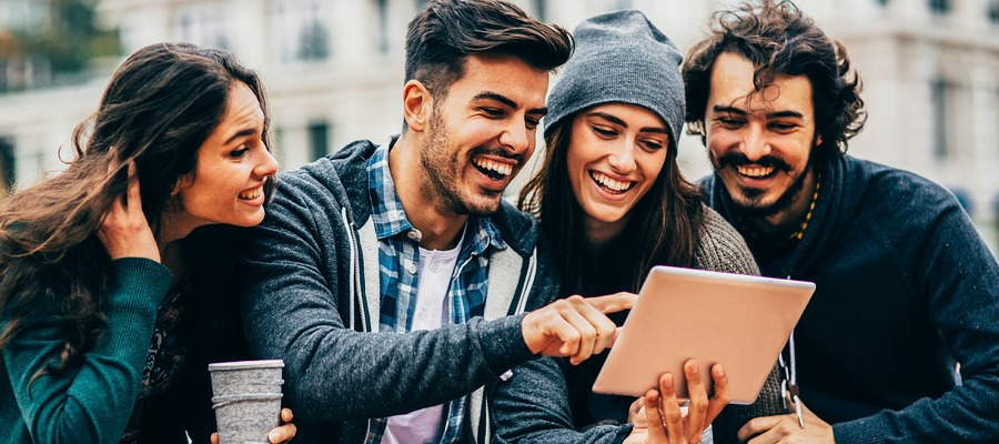 8 Secrets to Making Millennials Love Your Business