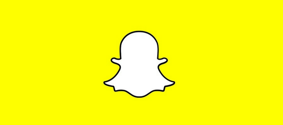 Will Snapchat Help Grow My Service-Based Business?