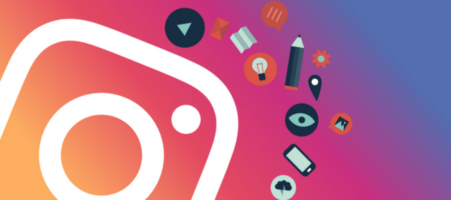 Instagram – A Small Business Marketing Review