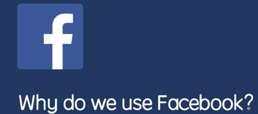 Can Facebook Be Effective Without Paying for Ads?