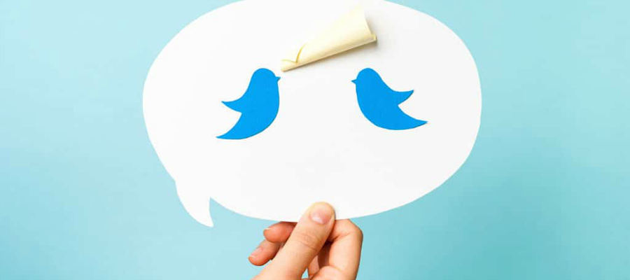 Give Your Small Business a Boost With These Twitter Tips