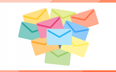 5 Rules for Effective Email Marketing