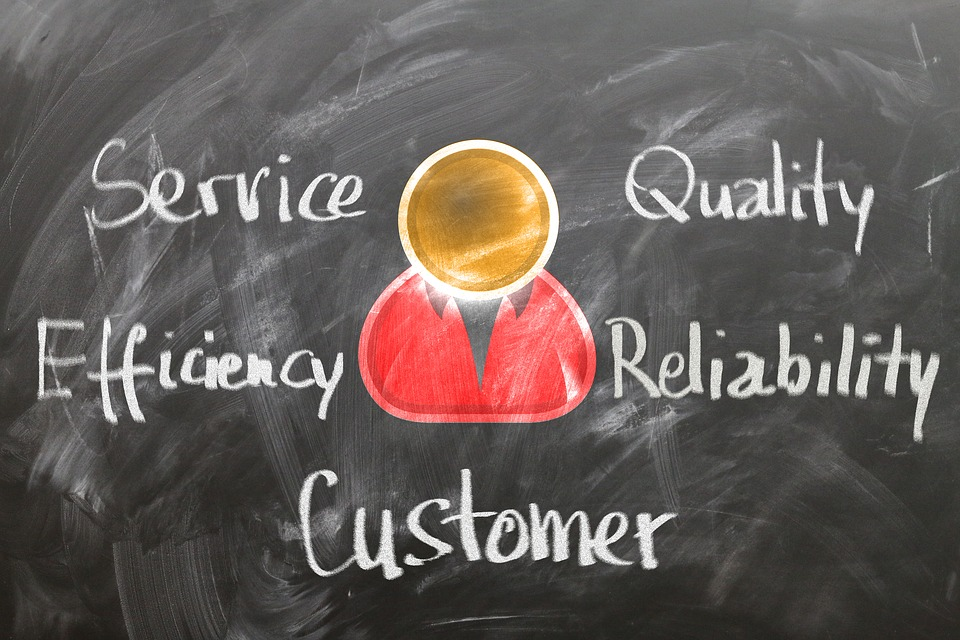 Reasons Why Customer Turnover May be a Problem for Your Business