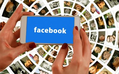 Facebook Ads: 5 Tips for Local Businesses