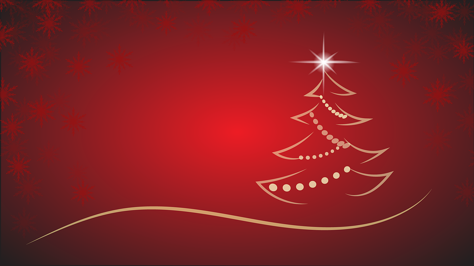 Holiday Promo Ideas to Boost Small Business Sales