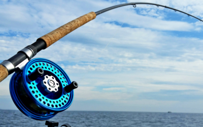 3 Ways to Reel Your Customers Back in for 2019
