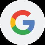 Google My Business Integration | FreshLime