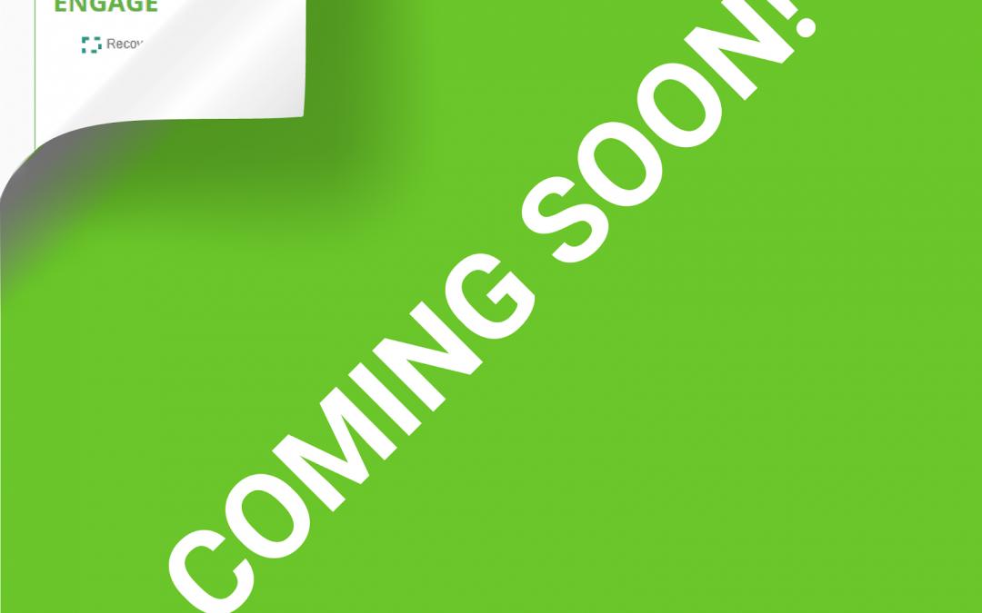 FreshLime Dashboard Re-Design and Update