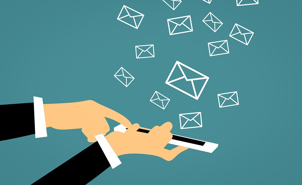 Why Your Emails are Marked as Spam & How to Avoid It