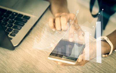 How Small Businesses Can Access and Use Their Data to Grow