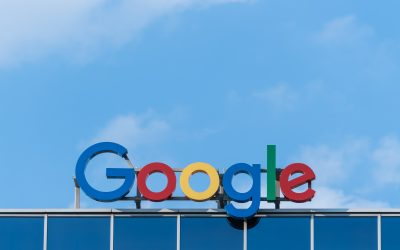 Deleting Negative Google Reviews: A Step by Step Guide