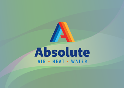 Absolute Air