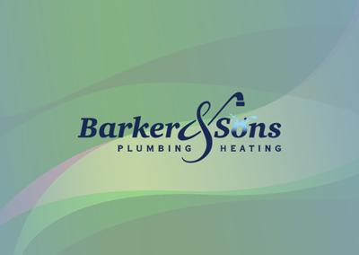 Barker and Sons Plumbing