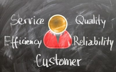 How to Keep Your Customers Coming Back to Your Business