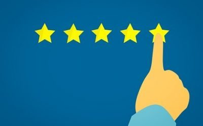 These Stats Prove that Customer Service is the Key to Customer Happiness (and success)