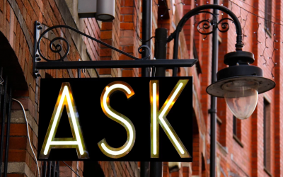 10 Questions You Should Ask To Seek The Best Customer Feedback
