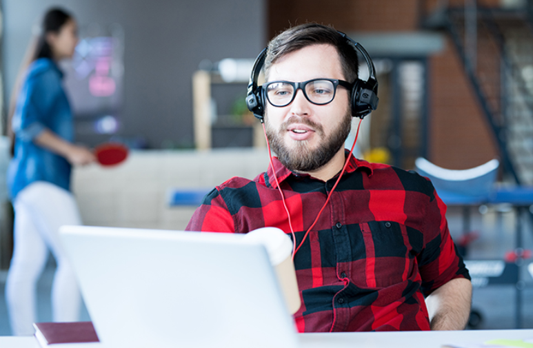 How to Strengthen Your Customer Retention Using Video