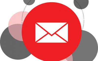 Should You Connect with Your Customers Through Email?