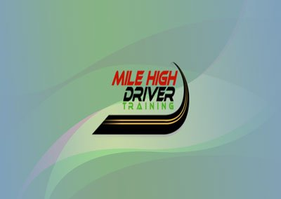 Mile High Driver Training