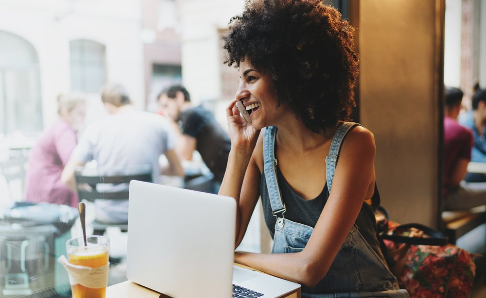 3 Ways to Effectively Connect with Your Customers