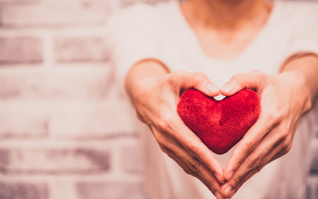 Looking to Get Engaged this Valentine's Day? So are Your Customers!