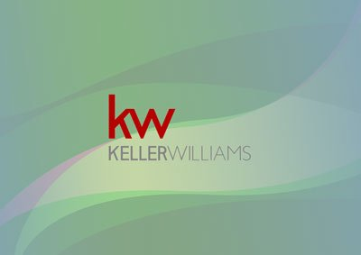Stan Larimer with Keller Williams