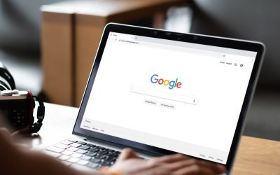 Updates to Google My Business Functionality due to COVID-19