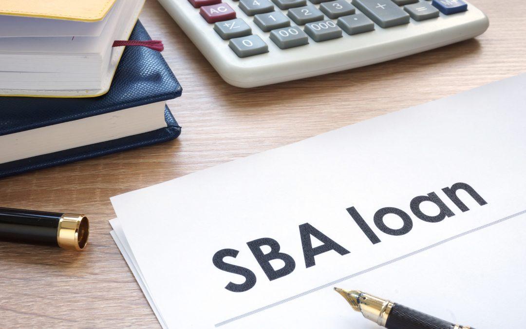 SBA Helping Utah-Based Small Businesses