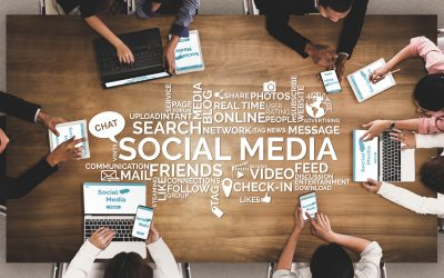 Social Media Marketing Updates due to COVID-19