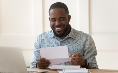 Looking on the Bright Side: Good News in the Small Business World